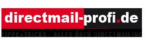 http://directmail-profi.de